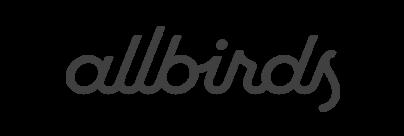 Allbirds_Logo