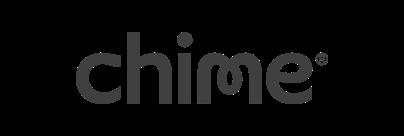 Chime_Logo