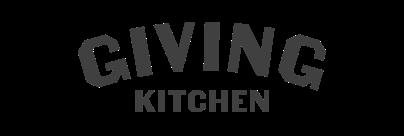 GivingKitchen_Logo