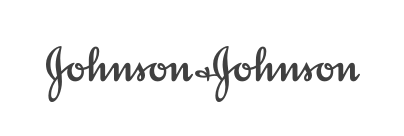 Johnson_Logo