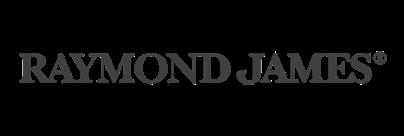 RaymondJames_Logo