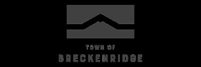 TownofBreck_Logo