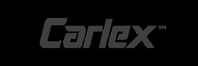 Carlex_Logo
