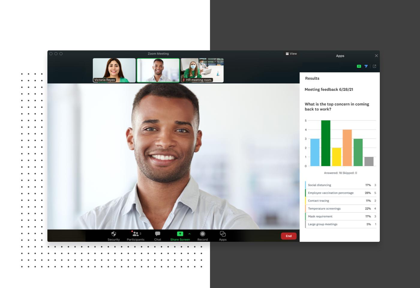 ProductScreen_InternalMeetingsandEvents