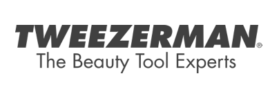 Tweezerman_logo_grey Copy